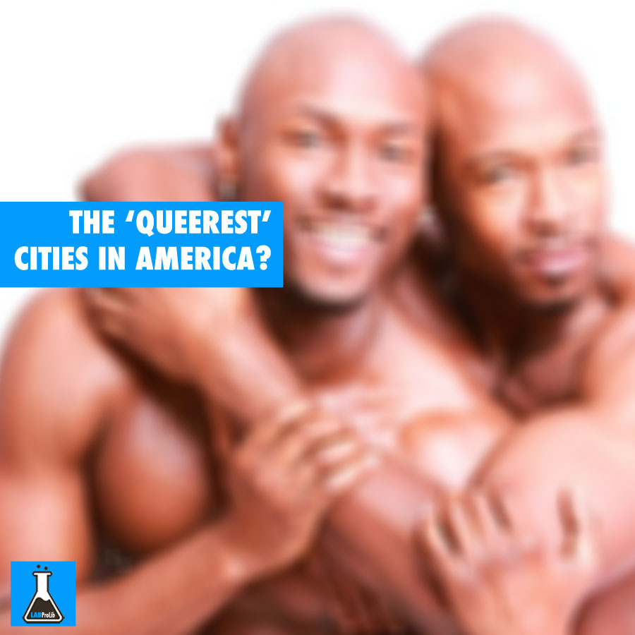 The-Queerest-Cities-in-America