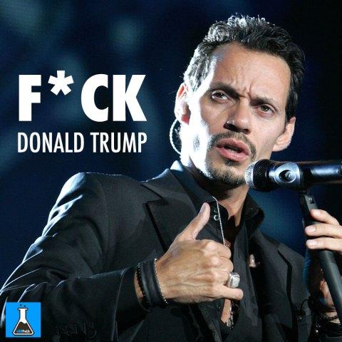 fuck-donald-trump