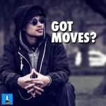 got-moves