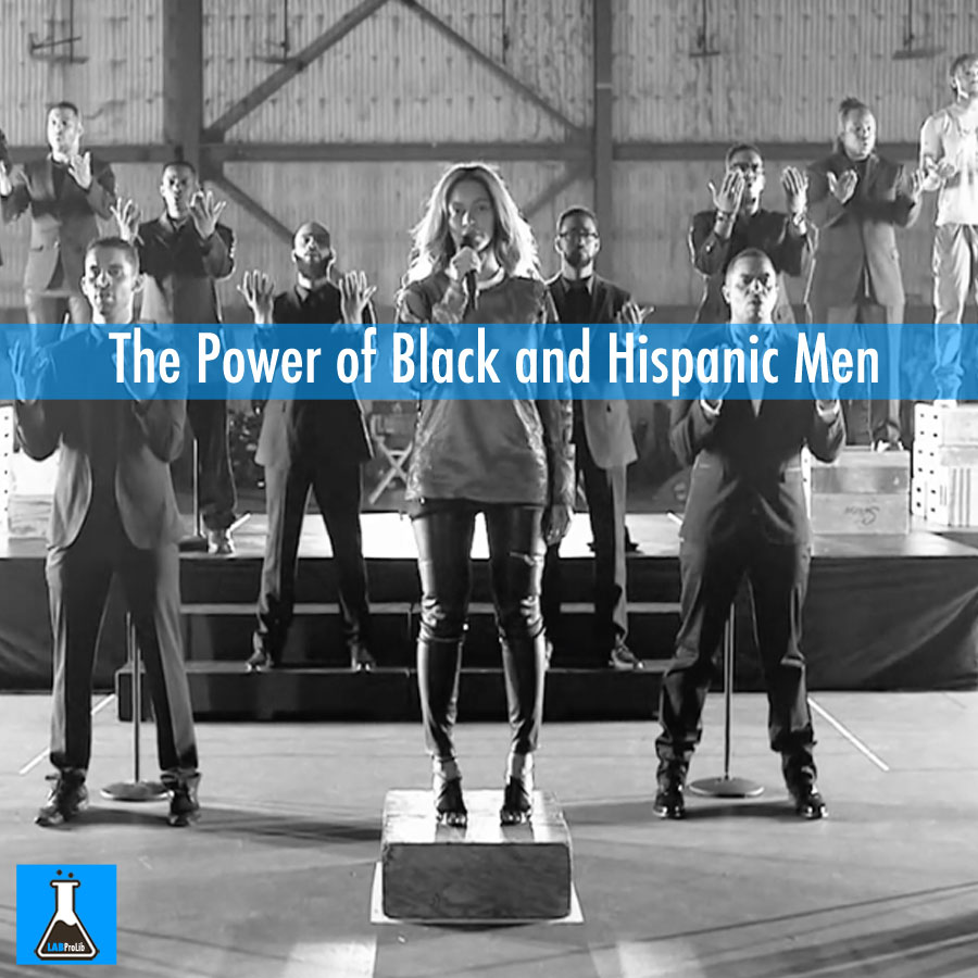 the-power-of-black-and-latino-men