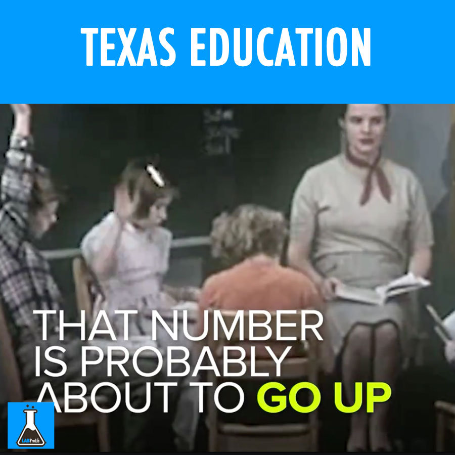 texas-education