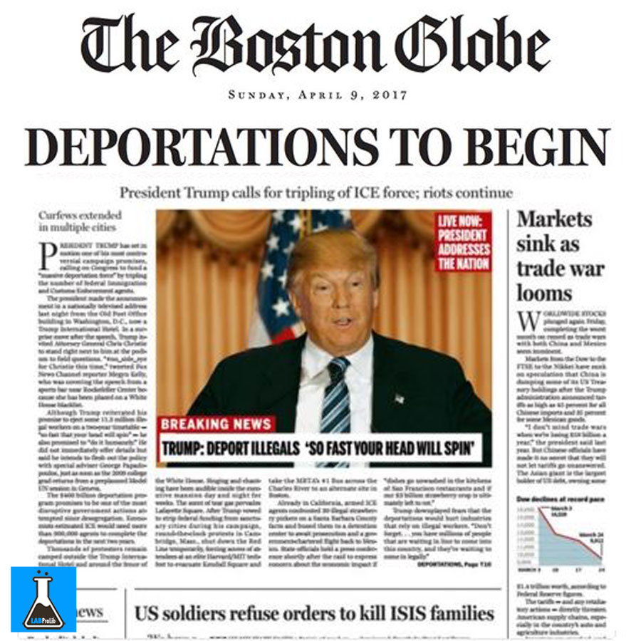 the-boston-globe