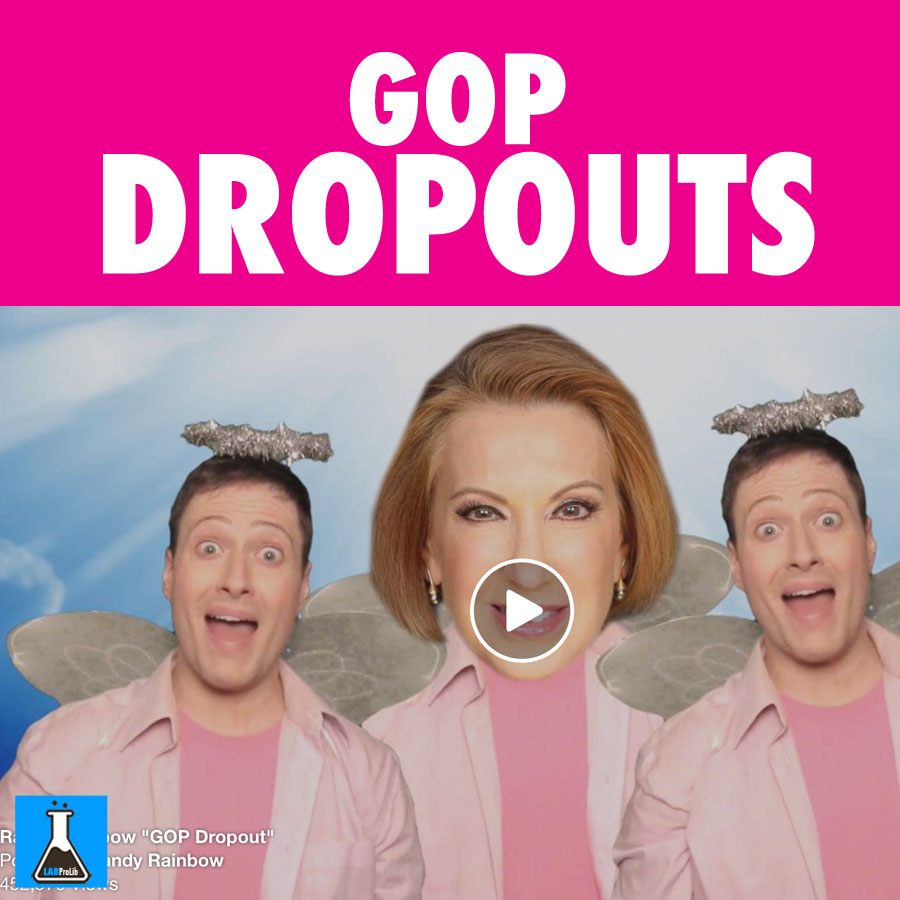 GOP-DROPOUTS