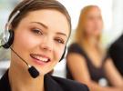 Attivazione Supporto Telefonico