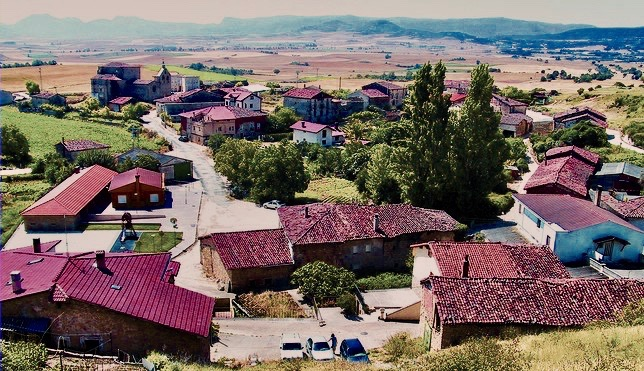 Bozoó
