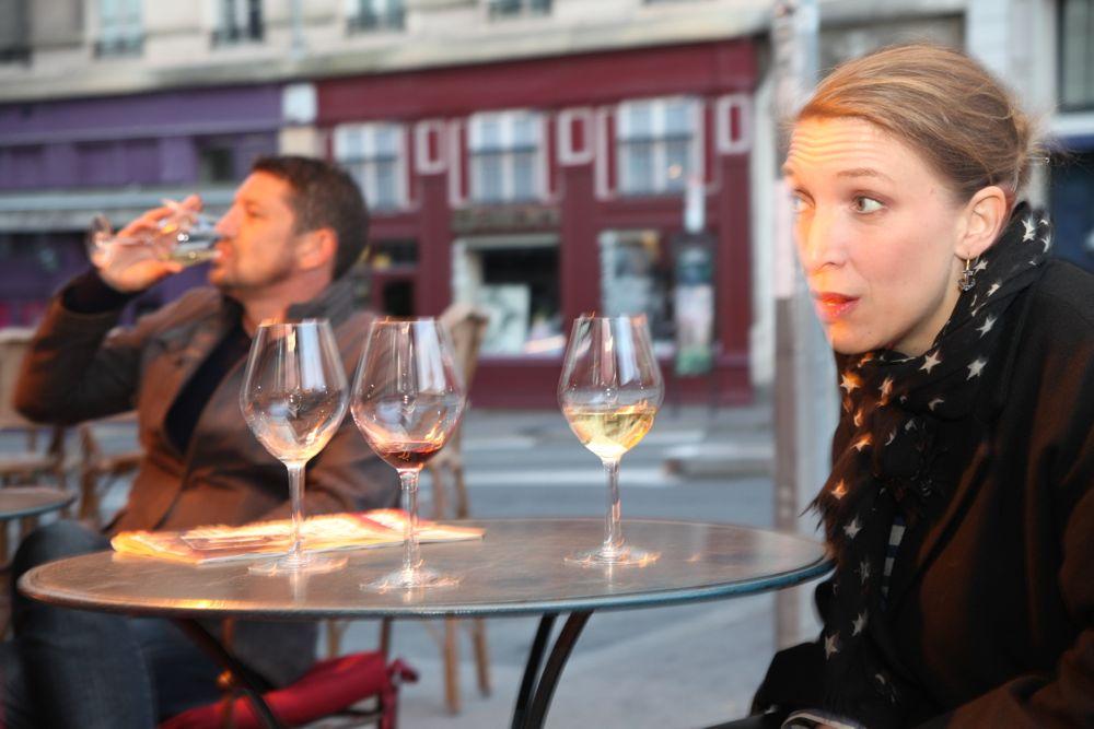 lacave-vins14