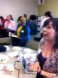 Answering Questions about WLAC's AtD