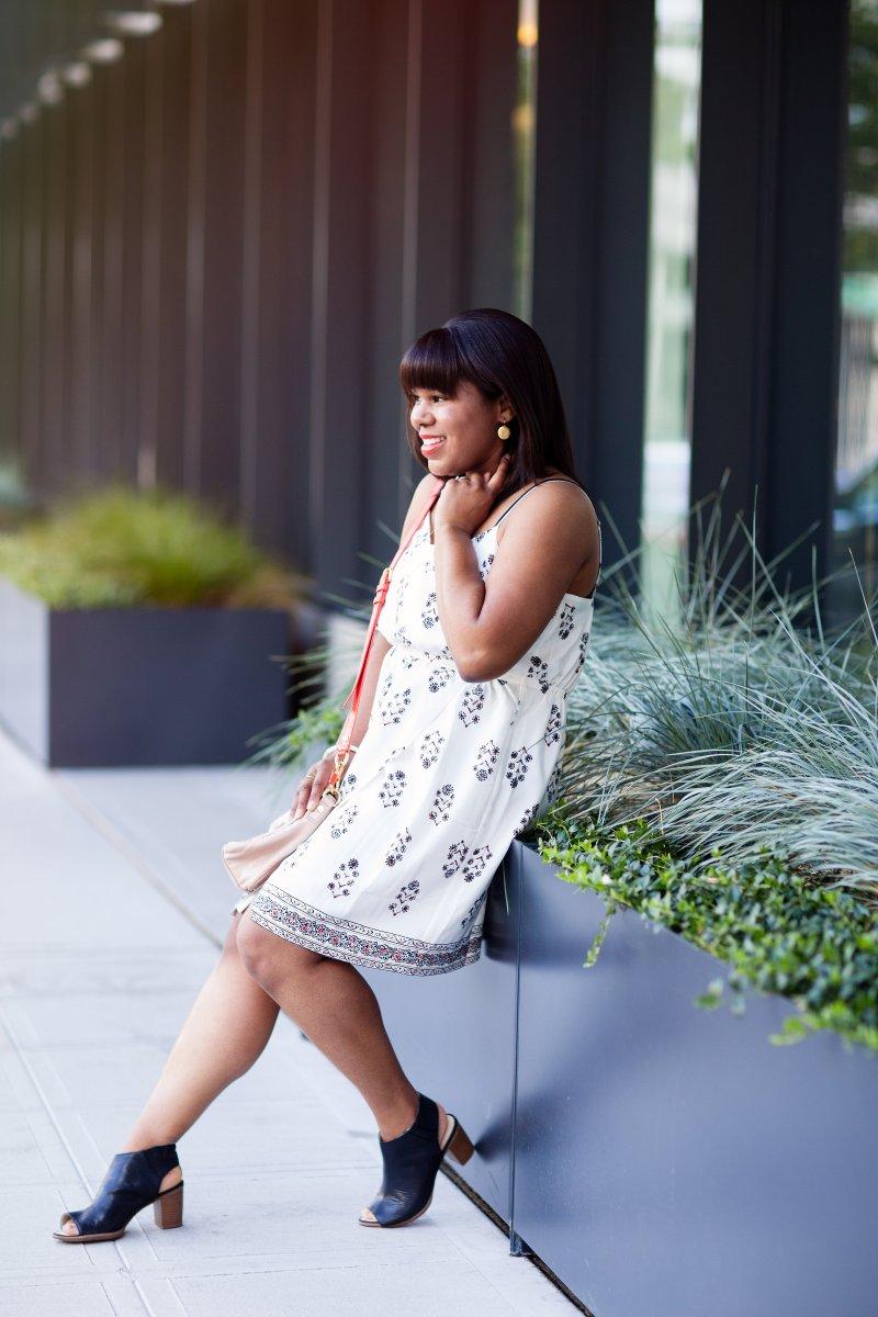 Seattle-Fashion-Photographer(27of69)