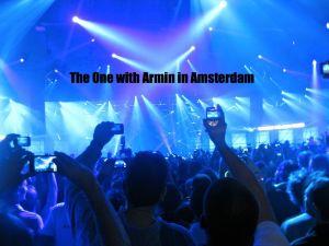 Europe Adventure 2 – The Netherlands