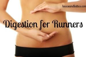 Kombucha and Digestion