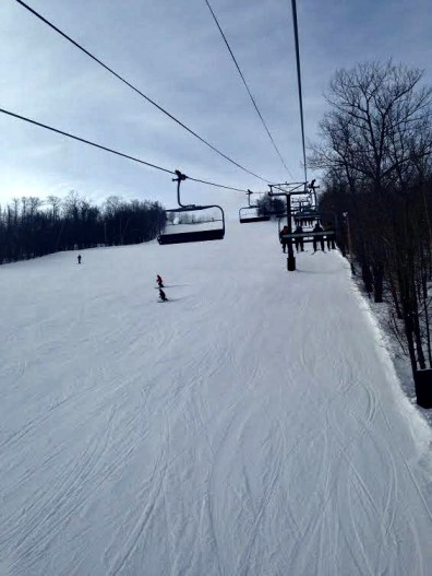 bluemountain_ski