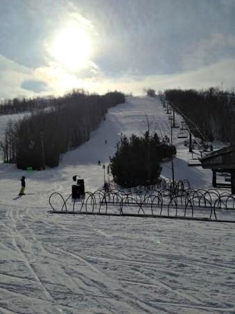 bluemountain_ski4