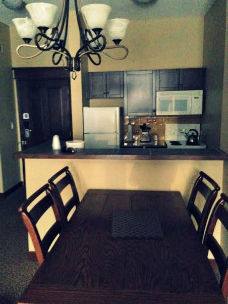 kitchen_bluemountain