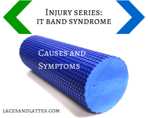 Injury Series: The IT Band