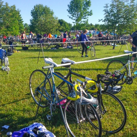 Subaru-Guelph-Lake-Triathlon-1-455x455