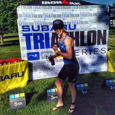 jess-triathlon