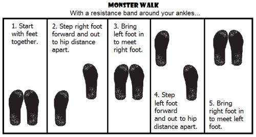 monster-walk-tutorial