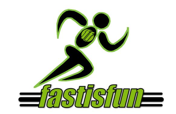 fastisfunlogo1