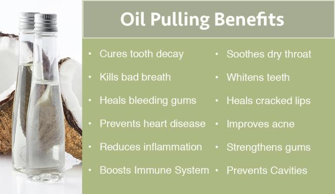 coconut-oil-pulling-benefits-new_1