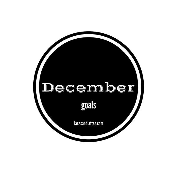 goals-for-november-1
