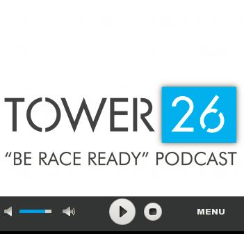 tower26