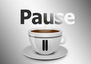 coffee-393836_1280