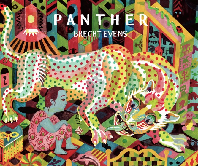 panthercover