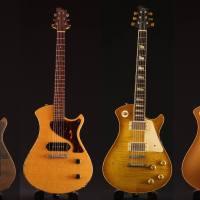 Soirée et Après-midi Matos dédiés au luthier Mikaël Springer