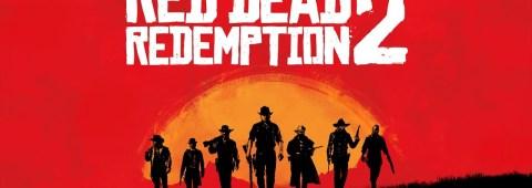 red-dead-redemption-2-comikeria