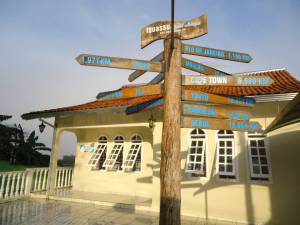 hostel-iguazc3ba1