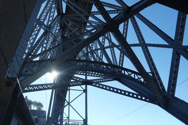 estructura-metalica-puente-de-luis-i-oporto