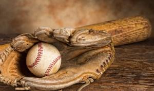 Los peloteros blufileños fueron las primeras glorias en el béisbol nicaragüense. Foto | Agencia | La Costeñísima