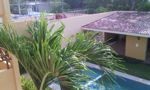 Casa Mexico Common Area 2