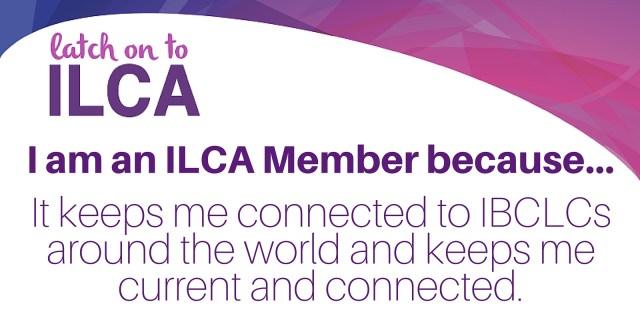 2016 Membership Blog Images