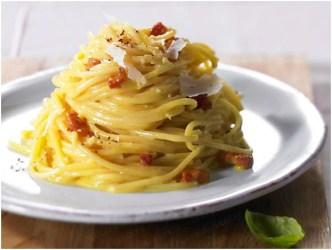 spaghetti-carbonara-la-vraie-recette