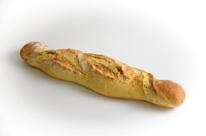 pain aliments pas mettre frigo