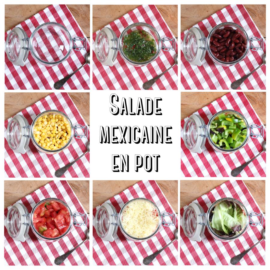 salade-en-pot