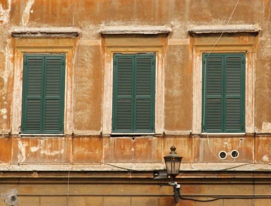 Rome_fenêtre2