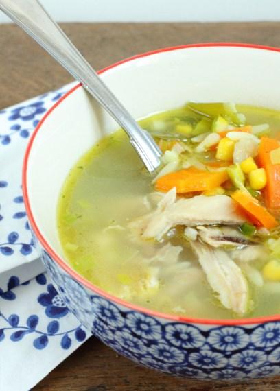 Soupe_poulet4