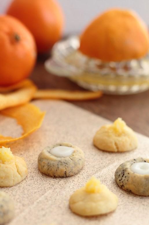 Biscuits_noël2