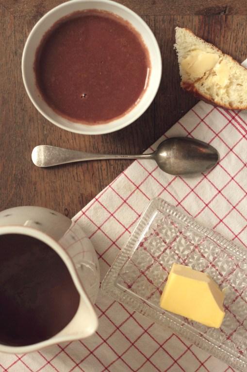 Chocolat chaud_1