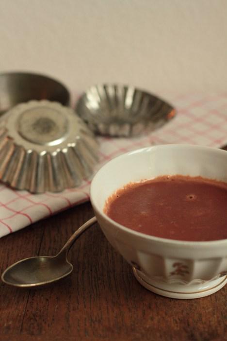 Chocolat chaud_2