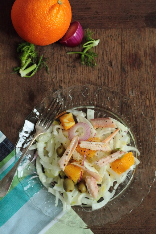 Salade_fenouil