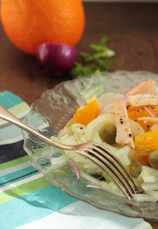 Salade_fenouil2