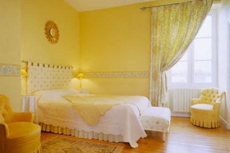 cool yellow bedroom decor ideasladies trends pplump