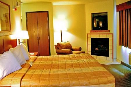 home design idea bedroom decorating ideas yellow