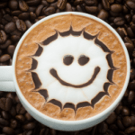 coffee, gaming news