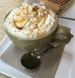 Some coffee and gaming news, week 38