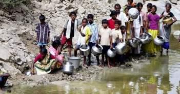 india-water-and-sanitation