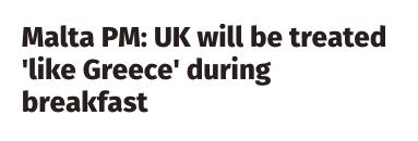 brexit-at-tiffanys-1